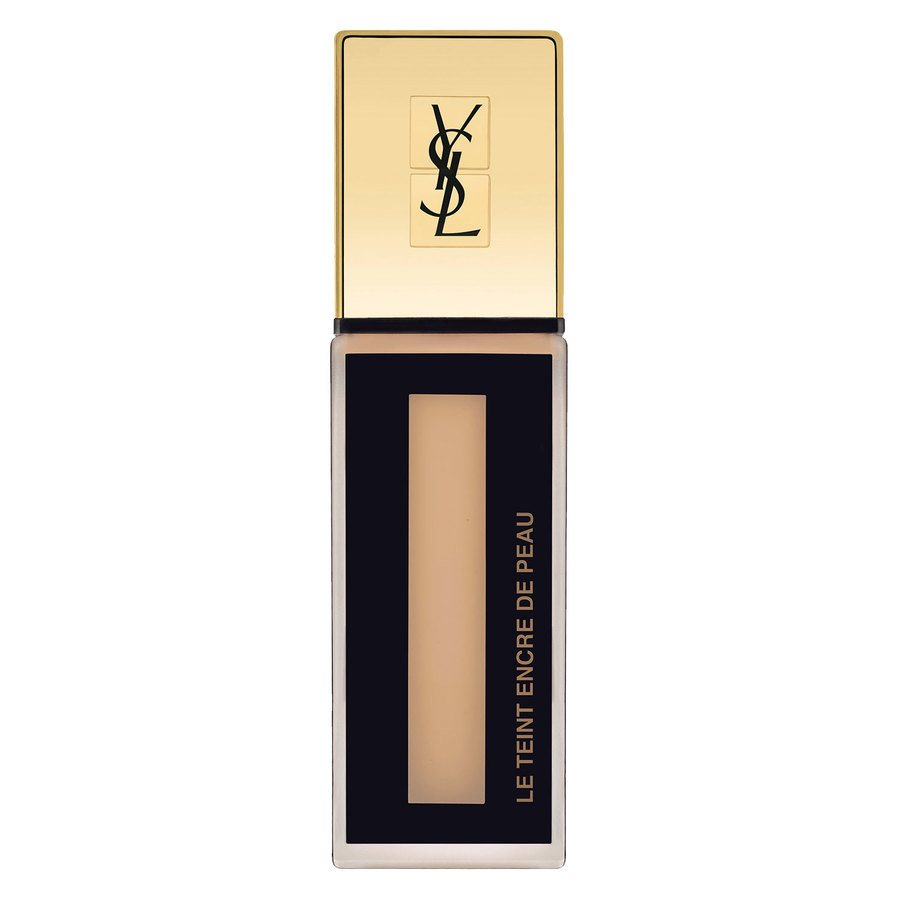 Yves Saint Laurent Encre De Peau Foundation #B40 25ml