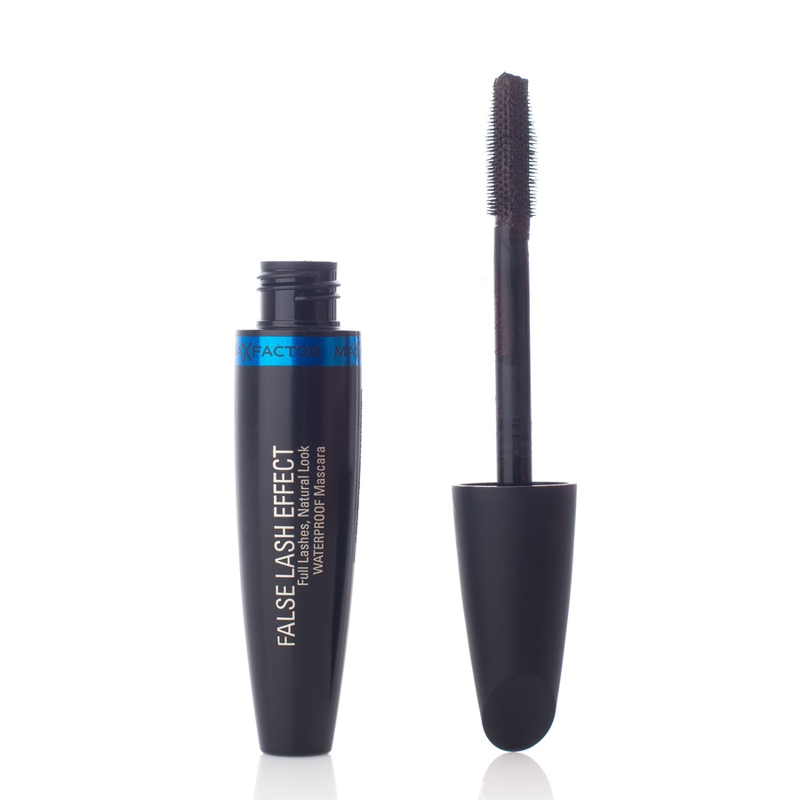 Max Factor False Lash Effect Mascara Waterproof Black/Brown