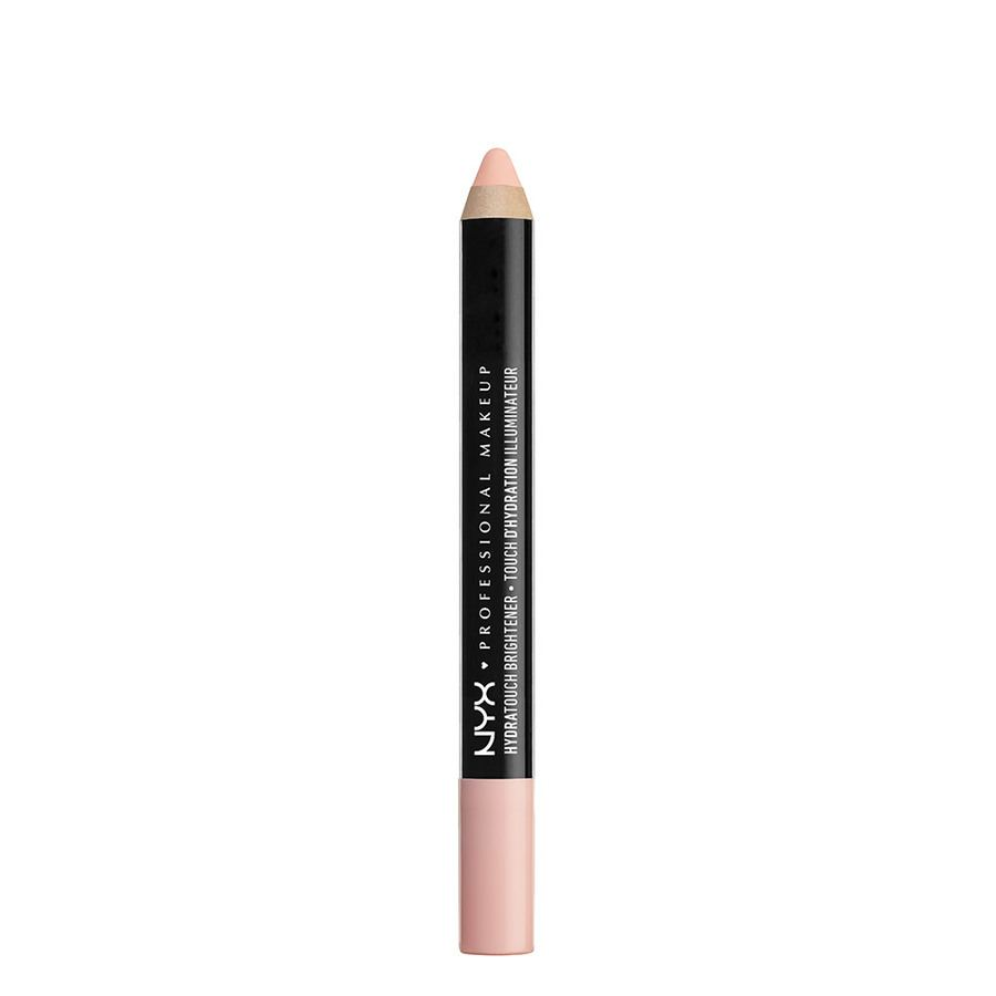 NYX Prof. Makeup Hydra Touch Brightener Radiance