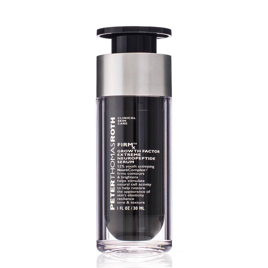 Peter Thomas Roth FirmX Growth Factor Extreme Neuropeptide Serum 30ml