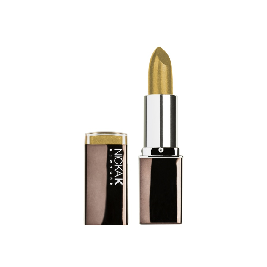 Nicka K New York Hydro Lipstick Awake NY011