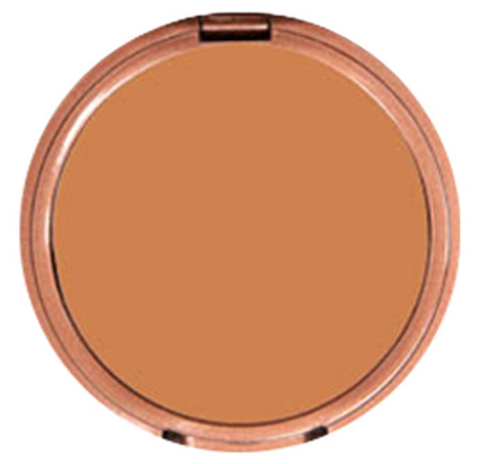 Mineral Fusion Pressed Base deep 3