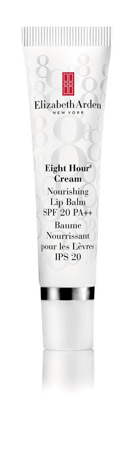 Elizabeth Arden Eight Hour Cream Nourishing Lip Balm SPF20 14,8ml