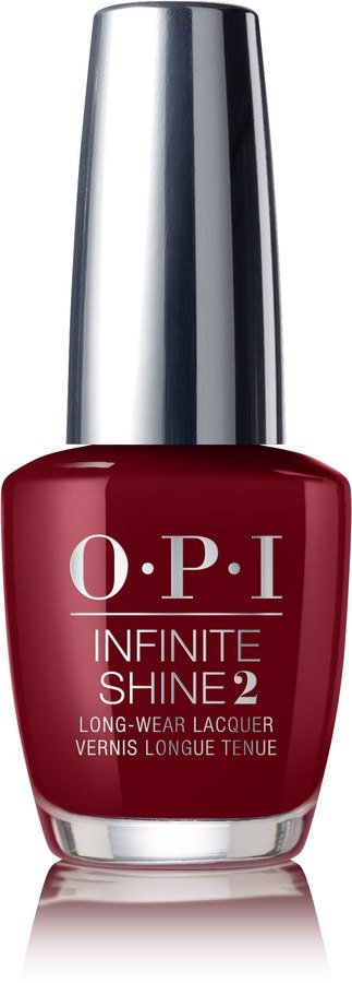 OPI Infinite Shine Got The Blues For Red ISLW52 15ml