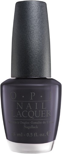 OPI Suzi Skis In The Pyrenees 15ml