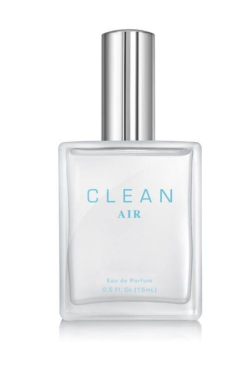 CLEAN Air Eau De Parfum Til Henne 15ml