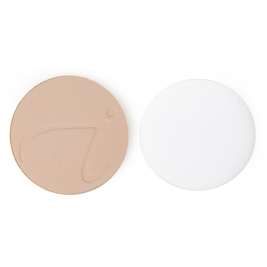 Jane Iredale PurePressed Base Mineral Powder/Foundation SPF 20 Radiant 9,9g Refill