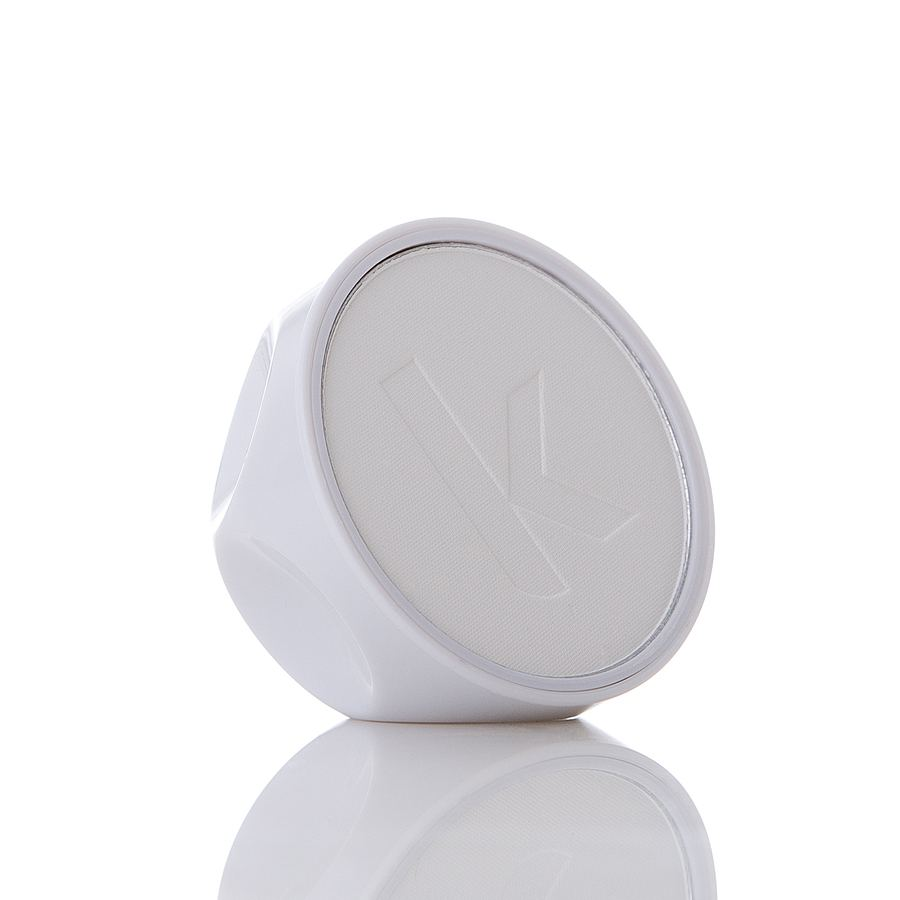 Kevin Murphy Color.Bug.White 5g