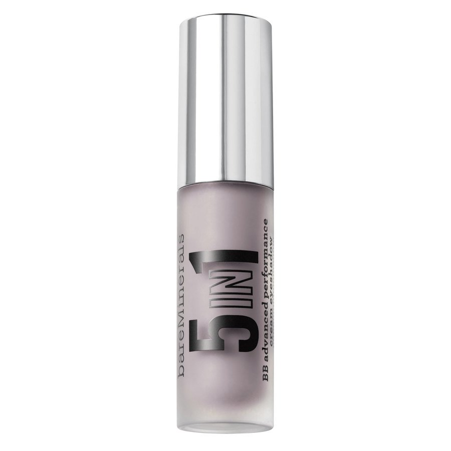 BareMinerals 5 in 1  BB Advanced Performance Cream Eyeshadow Excotic Lilac 3ml