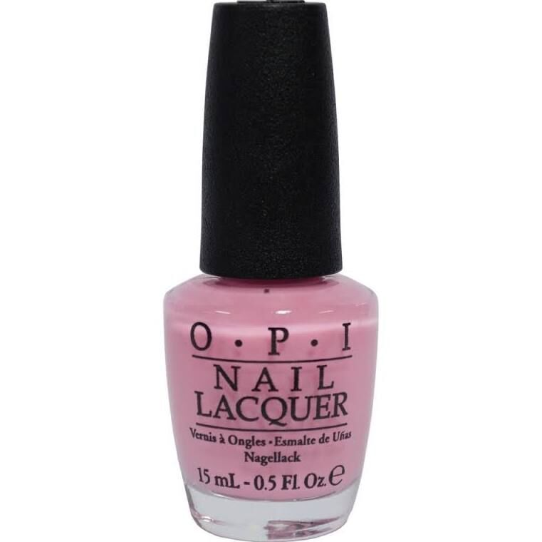 OPI It's A Girl! NLH39 15ml