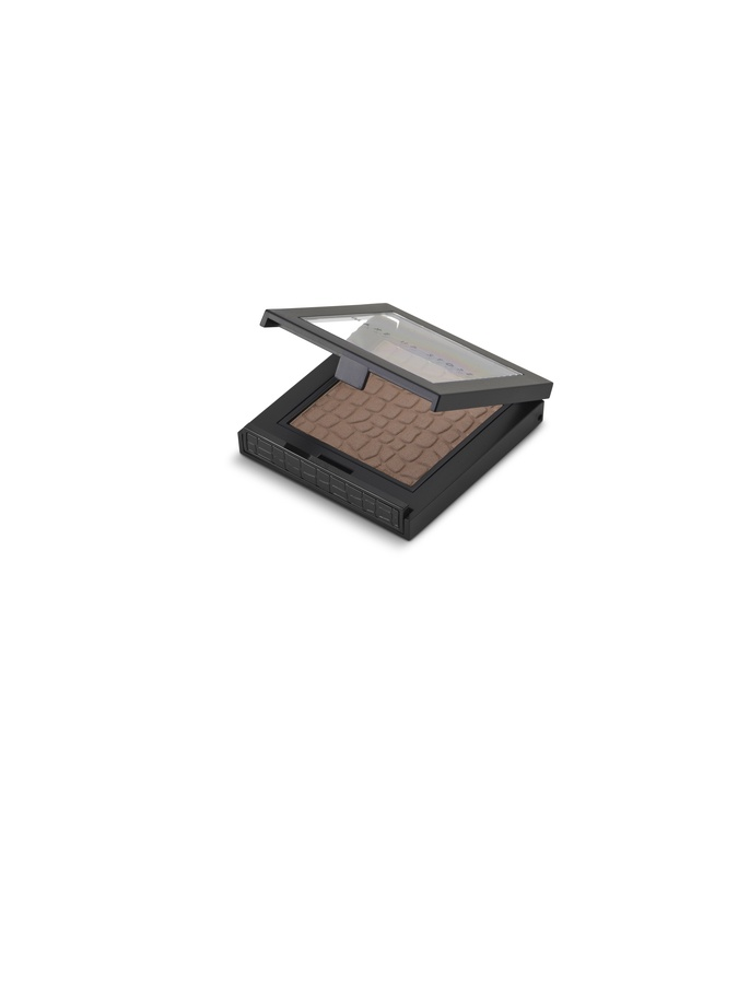 Make Up Store Microshadow Scales