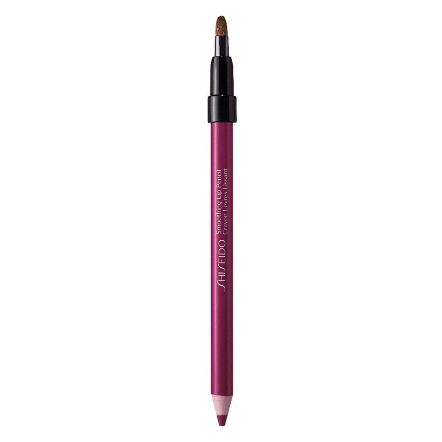 Shiseido Smoothing Lip Pencil #RD609 Chianti 1,2g