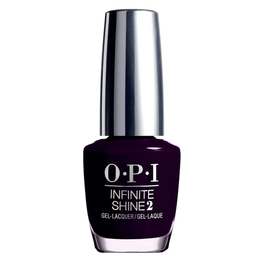 OPI Infinite Shine Ill Have A Manhattan 15ml