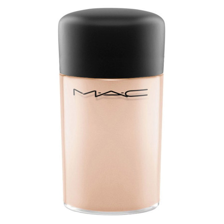 Mac Pigment Naked 4,5g
