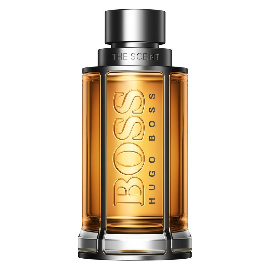 Hugo Boss The Scent Eau De Toilette Him 100ml