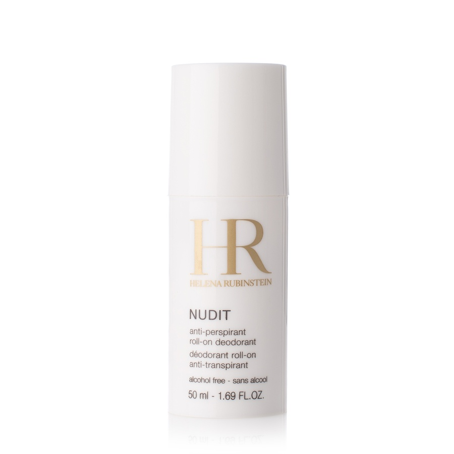Helena Rubinstein Nudit Roll-On Deodorant 50ml