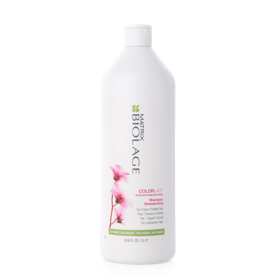 Matrix Biolage Color Last Shampoo 1000ml
