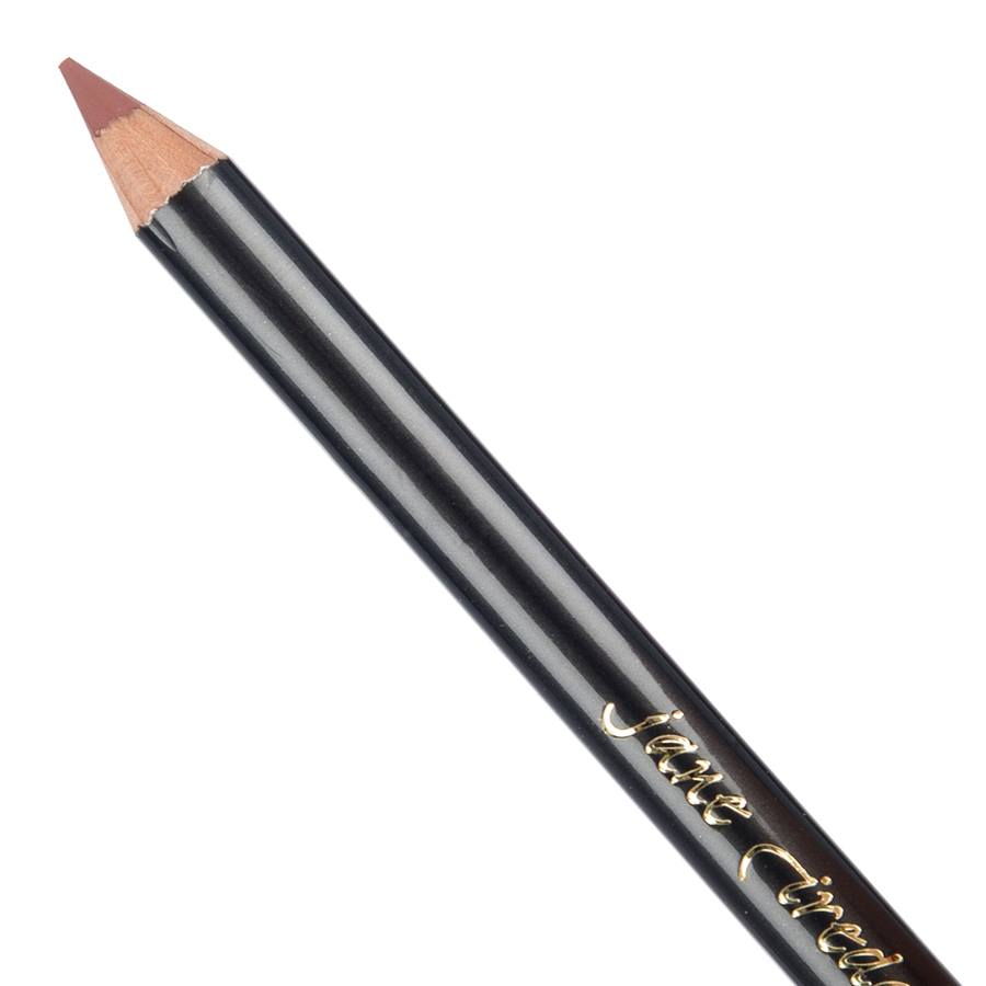 Jane Iredale Pencil Crayon For Lips Spice 1,1g