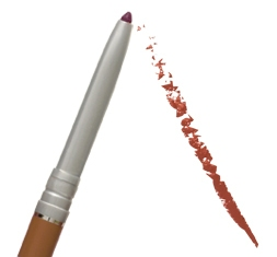 Mineral Hygienics Slim Automatic Lip Liner Touch