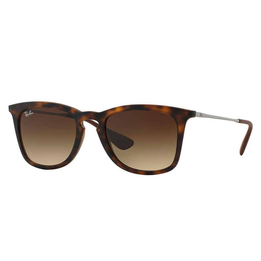 Ray Ban Square Youngster 865/13