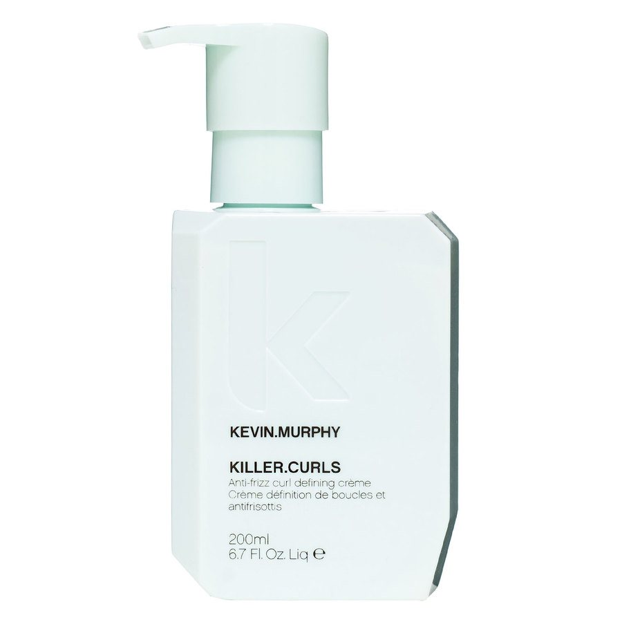 Kevin Murphy Killer.Curls 200ml
