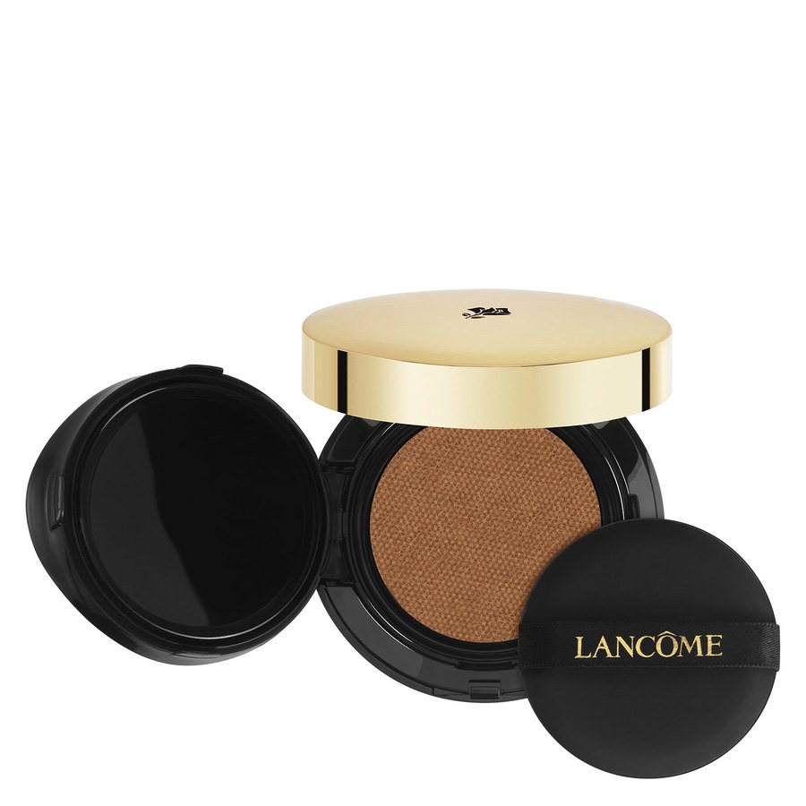 Lancôme Teint Idole Ultra Cushion Foundation #05 Beige Ambré