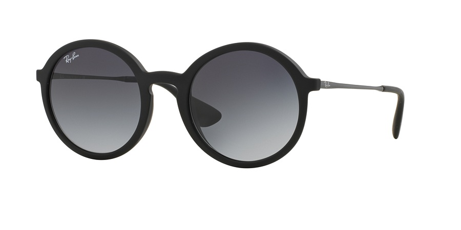 Ray Ban Round Youngster 622/8G