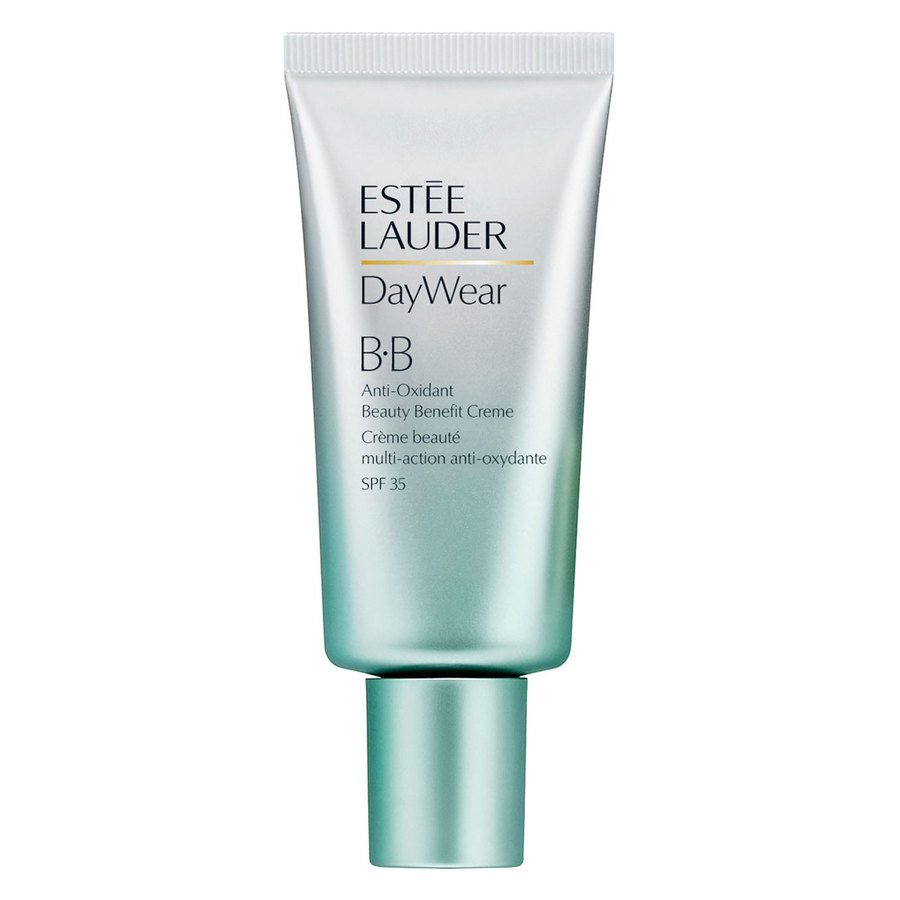 Estée Lauder DayWear BB Anti-Oxidant BB SPF35 #Light 30ml