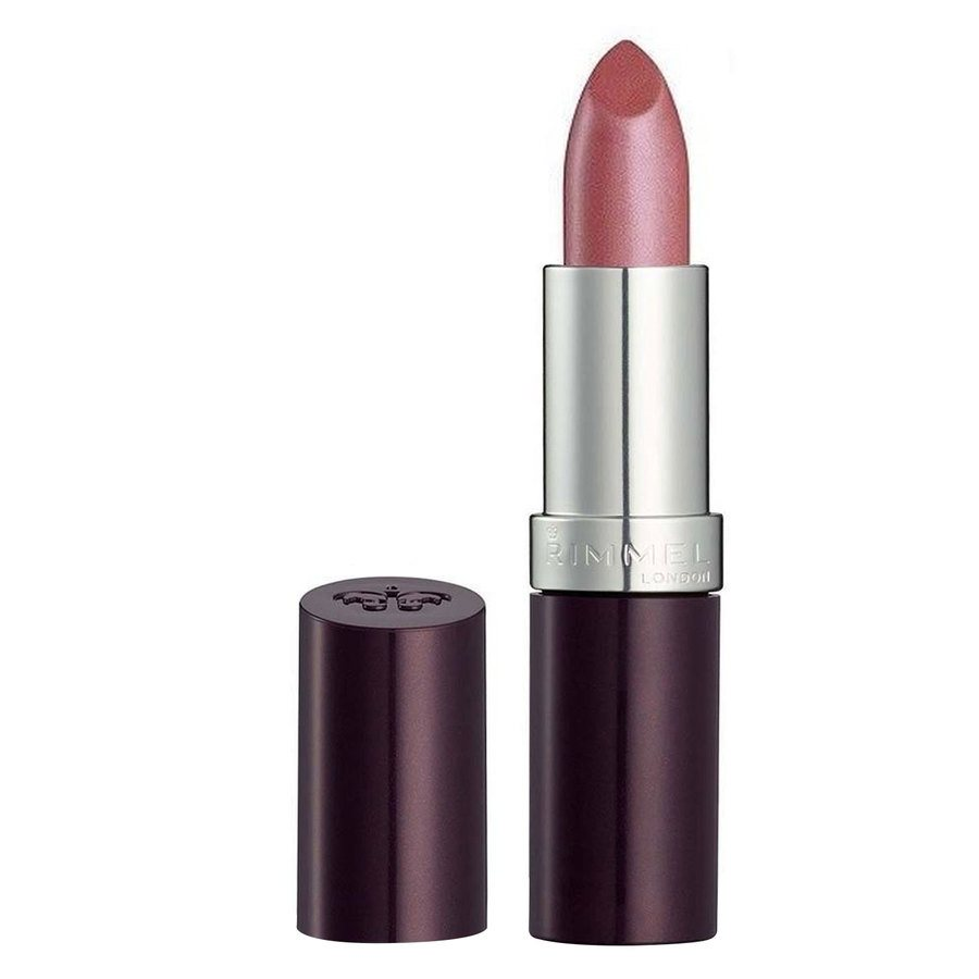 Rimmel London Lasting Finish By Kate Lipstick, 070 Airy Fairy 4 g