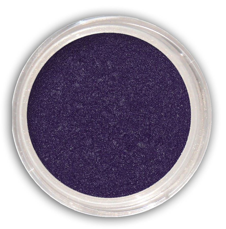 Mineral Hygienics Eye Shadow Midnight