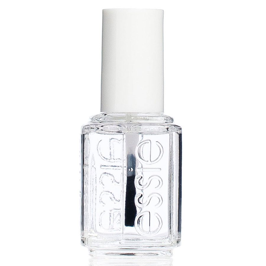 Essie Good To Go The Fastest Drying Top Coat 15ml