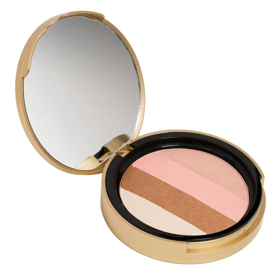 Too Faced Bronzer Snow Bunny  10g
