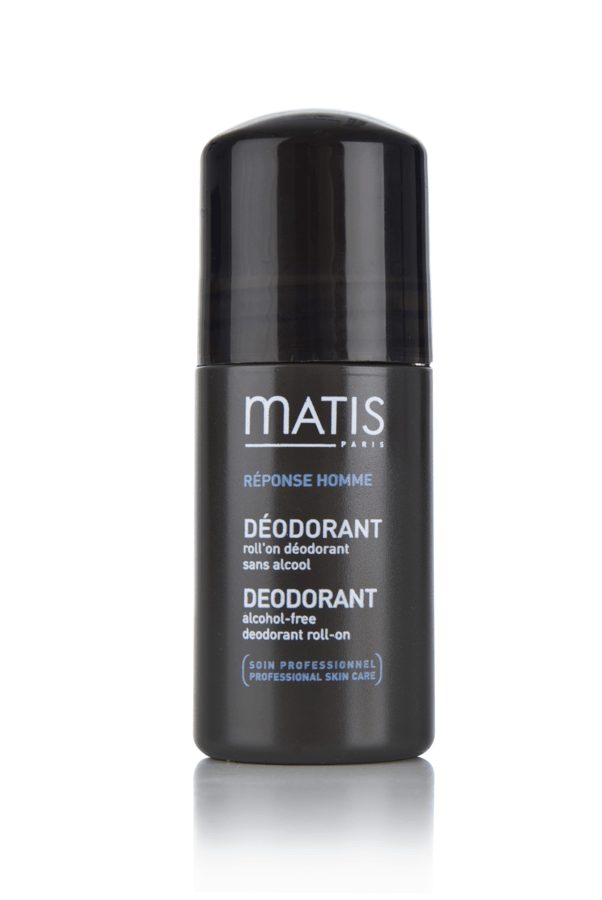 Matis Réponse Homme Roll´on Deodorant 50ml