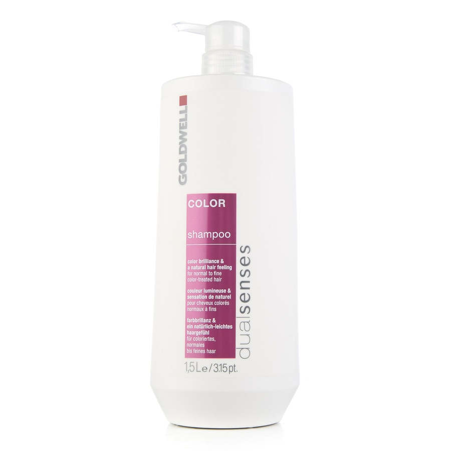 Goldwell Dualsenses Color Shampoo 1500ml