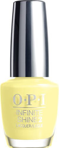 OPI Infinite Shine Bee Mine Forever ISL38 15ml