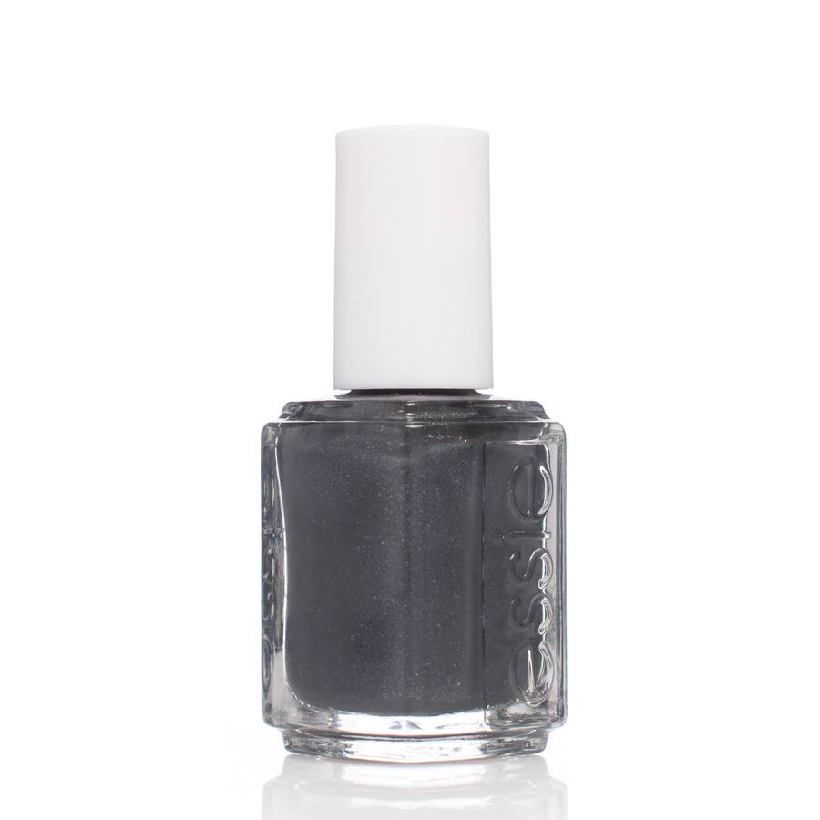 Essie Cashmere Bathrobe #847 -13,5ml