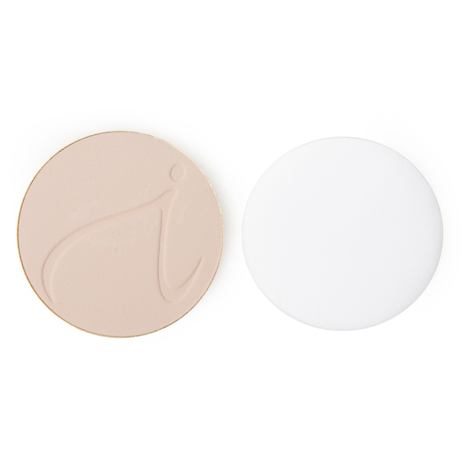 Jane Iredale PurePressed Base Mineral Powder/Foundation SPF 20 Ivory 9,9g Refill