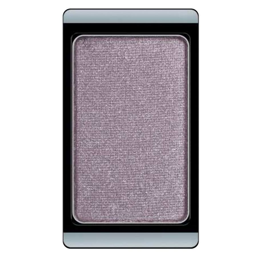 Artdeco Eyeshadow #86 Pearly Smokey Lilac 0,8g