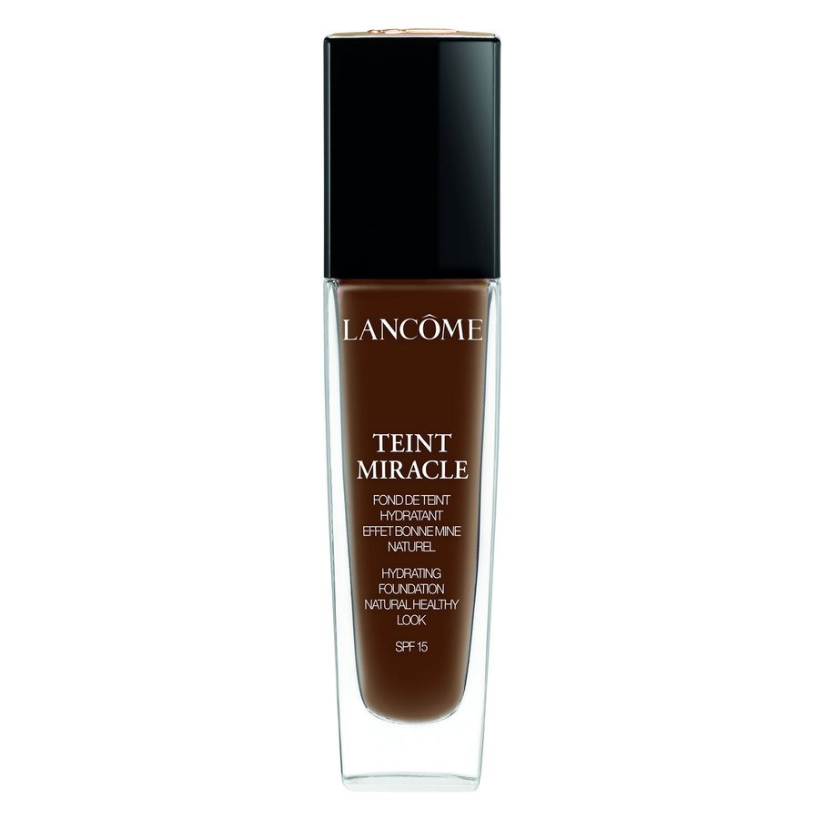 Lancôme Teint Miracle Foundation #16 Café