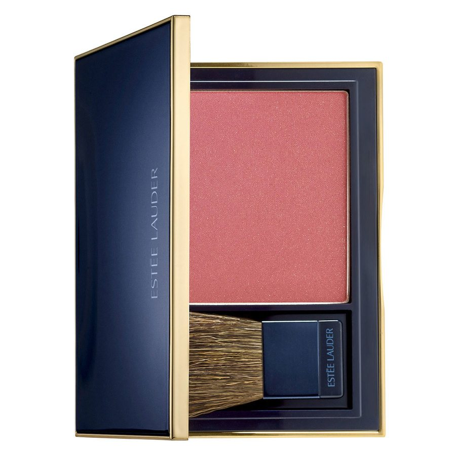 Esteé Lauder Pure Color Envy Sculpting Blush #220 Pink Kiss 7gr