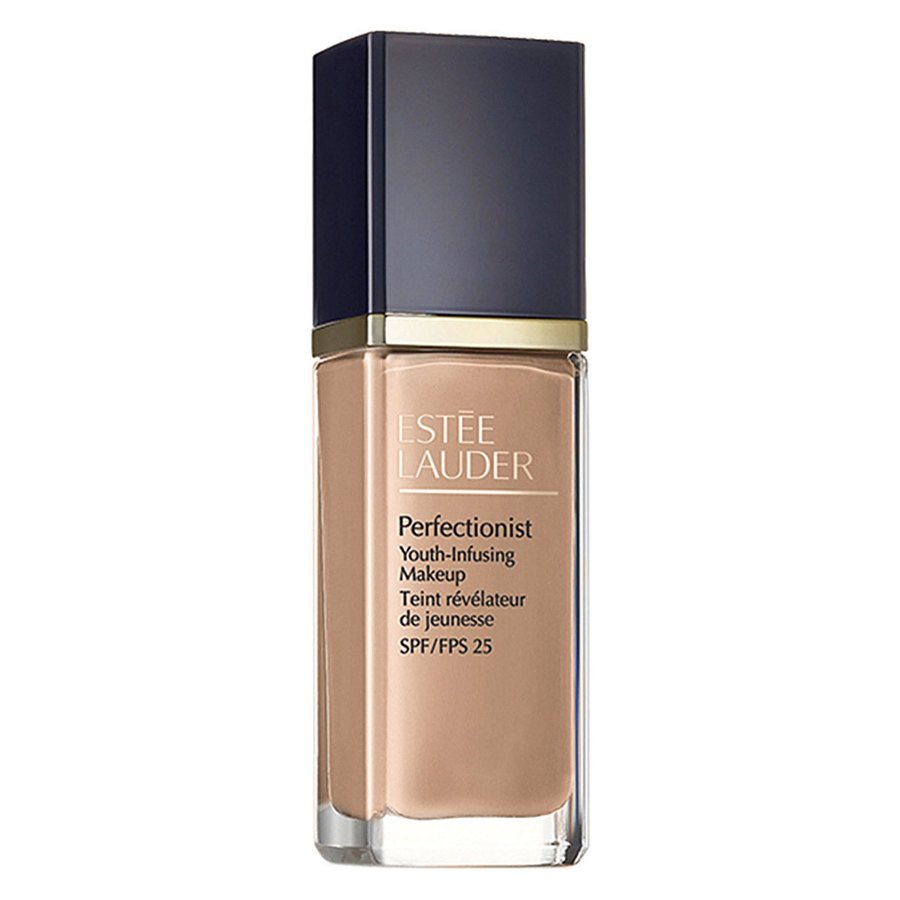 Esteé Lauder Perfectionist Youth Infusing Makeup #3C2 Pebble 30ml