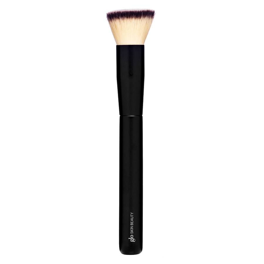Glo Skin Beauty Flat Top Kabuki Brush #105