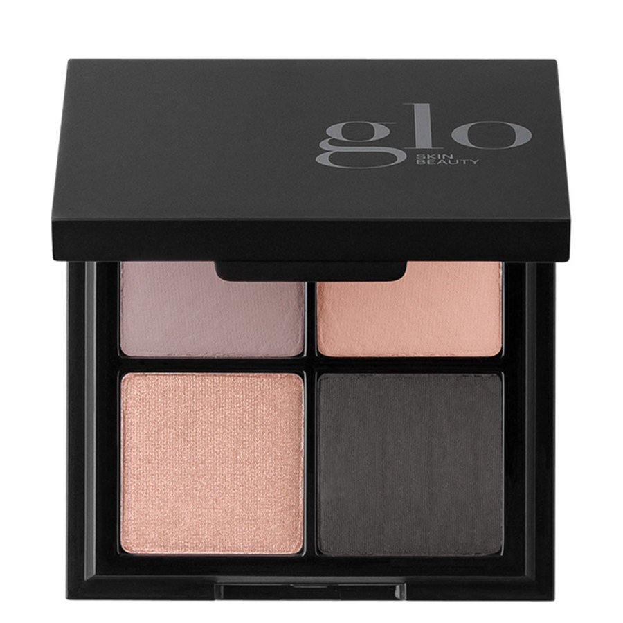 Glo Skin Beauty Shadow Quad Cityscape 6,4g