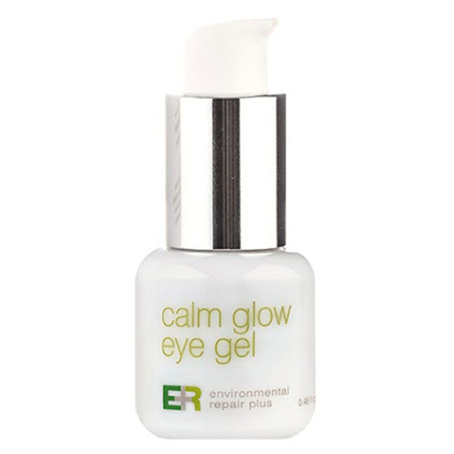 Coola ER+ Calm Glow Eye Gel 15ml