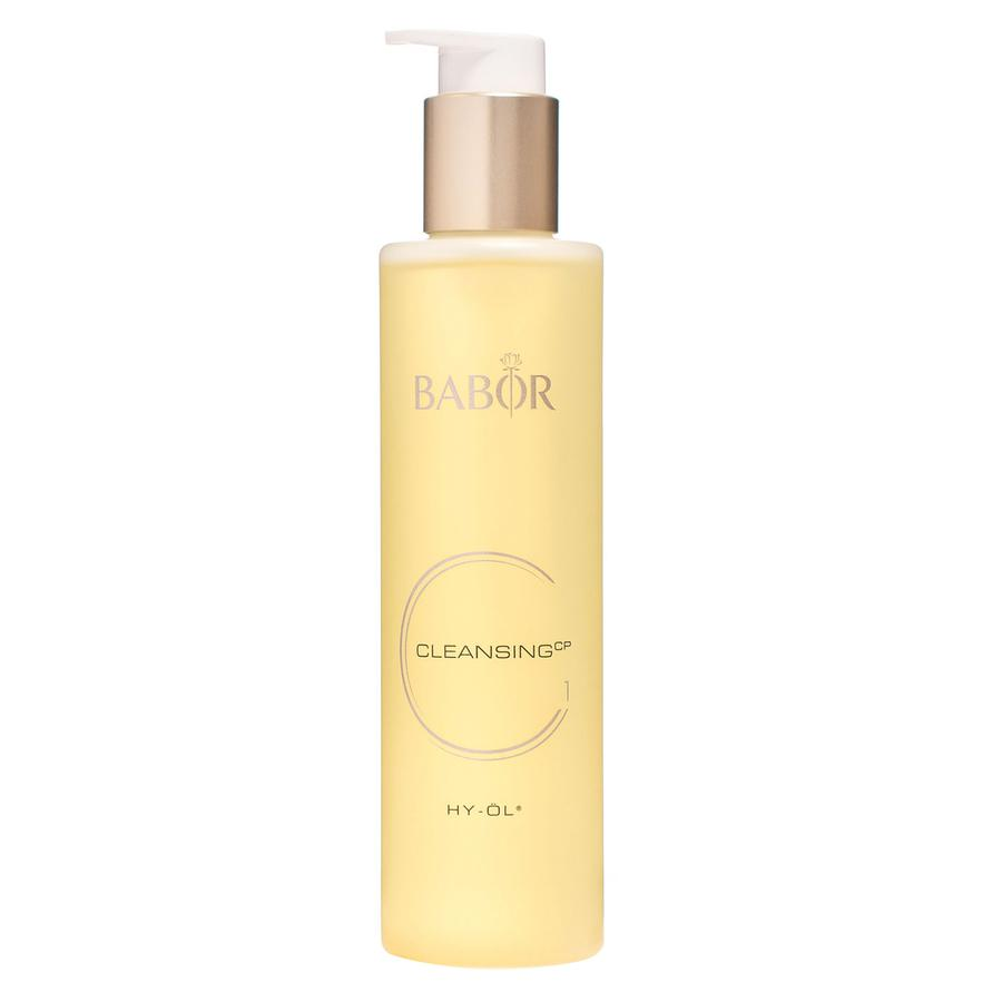 Babor Cleansing HY-ÖL Cleanser 200ml