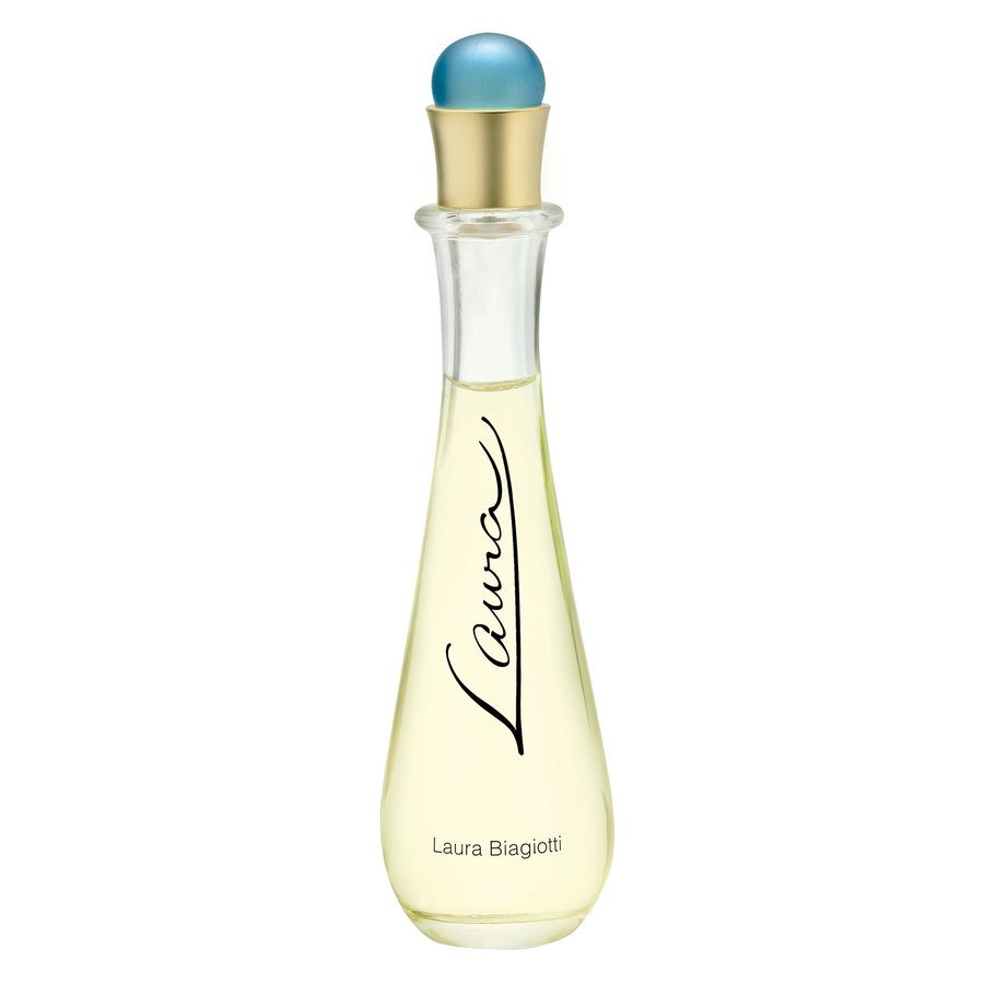Laura Biagiotti Laura Eau De Toilette 25ml