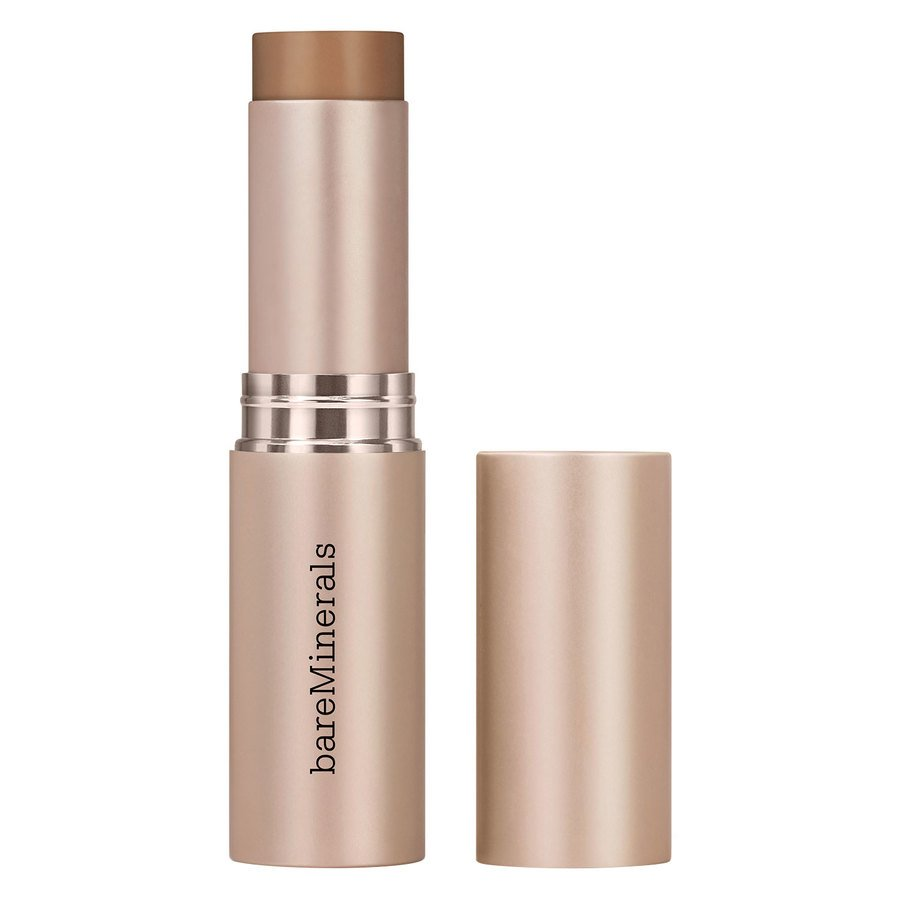 BareMinerals Complexion Rescue Hydrating Foundation Stick SPF25 Chestnut 09 10g