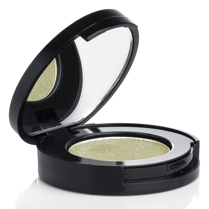 Nvey ECO Eye Shadow Singel 176 Lemoncello 1,5g