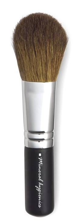 Mineral Hygienics Flawless Face Brush