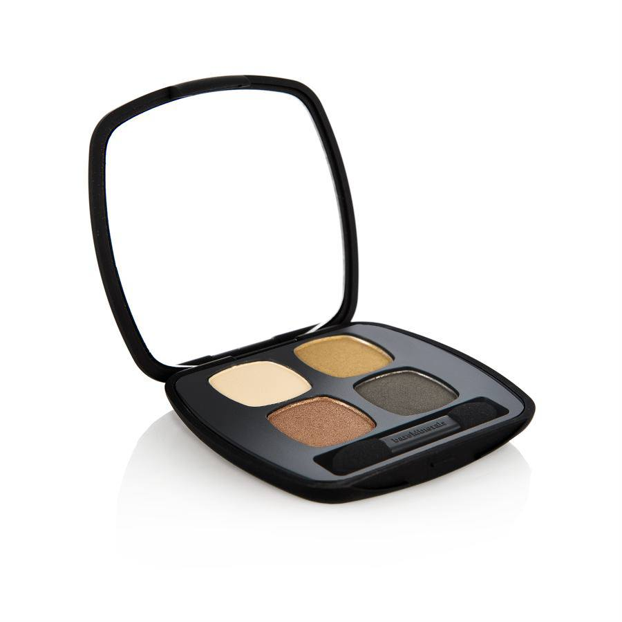BareMinerals Ready Eyeshadow 4.0 The Soundtrack